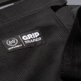 Scramble Grip Trainers - New