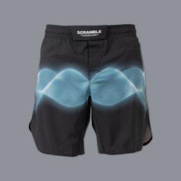 Scramble Nostromo Shorts