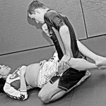 Scramble-competition-entry-BJJ-MMA-fightwear-gi-2