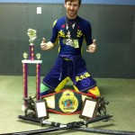Scramble-competition-entry-BJJ-MMA-fightwear-gi-5