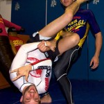 Scramble-competition-entry-BJJ-MMA-fightwear-gi-6